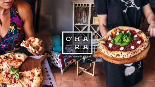 2020. O'Hara & Incanto-0001