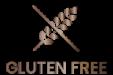 IKONICA_gluten free